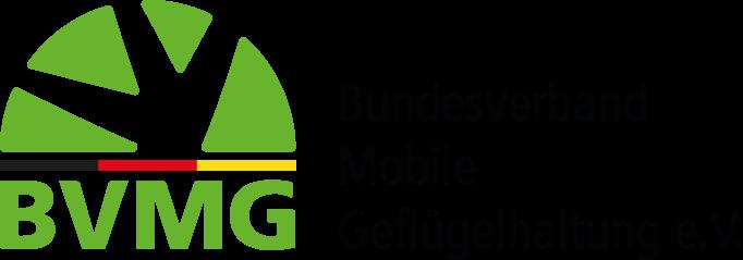 Bundesverband mobile Geflügelhaltung e. V.