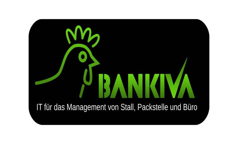 logo-bankiva