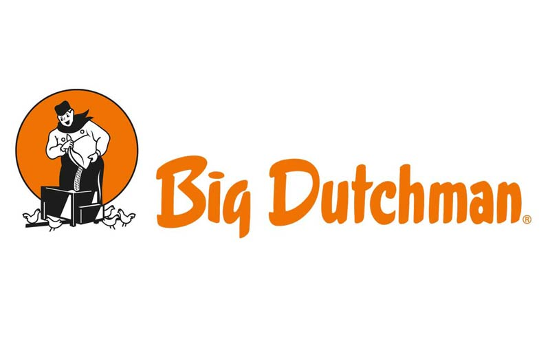logo-big-dutchman