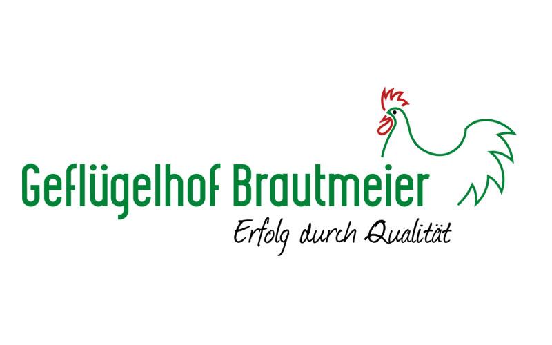 logo-brautmeier