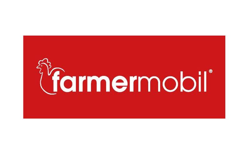 logo-farmermobil
