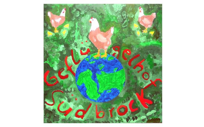 logo-gefluegelhof-suedbrock