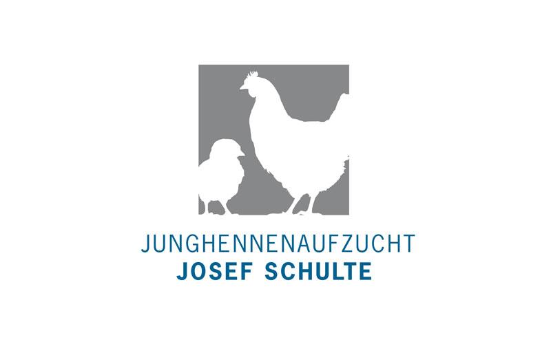 logo-gefluegelzucht-josef-schulte
