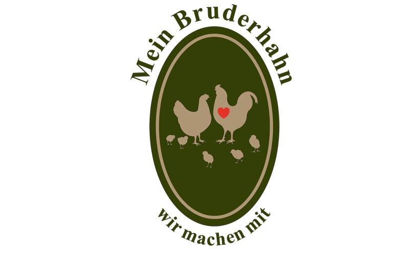 logo-mein-bruderhahn