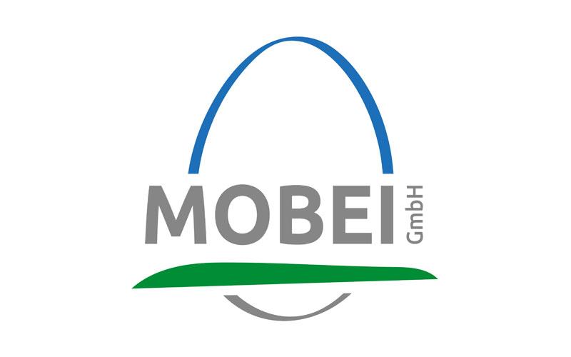 logo-mobei