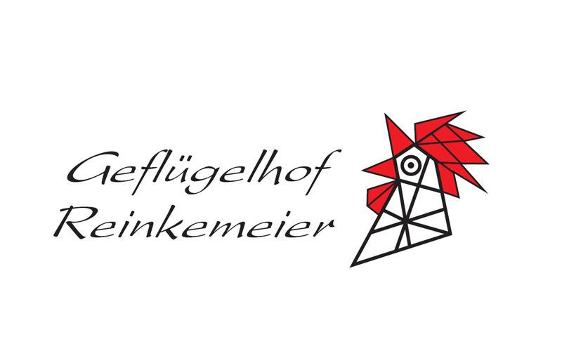 logo-reinkmeier