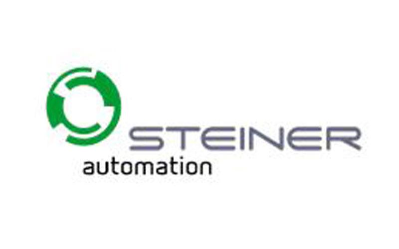 logo-steiner-automation