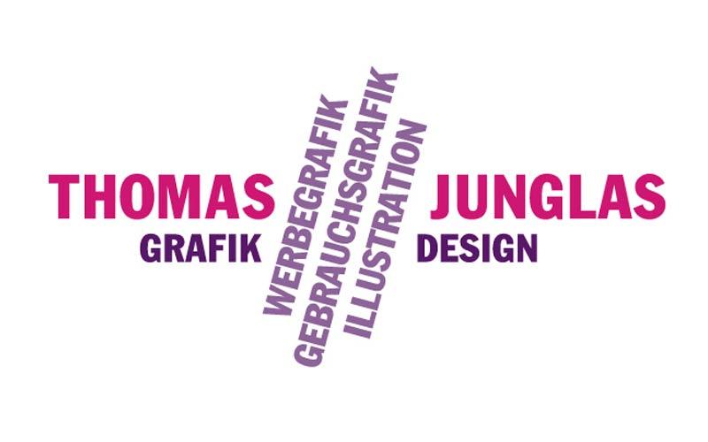 logo-thomas-junglas-werbeagentur