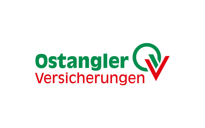 logo-ostangler