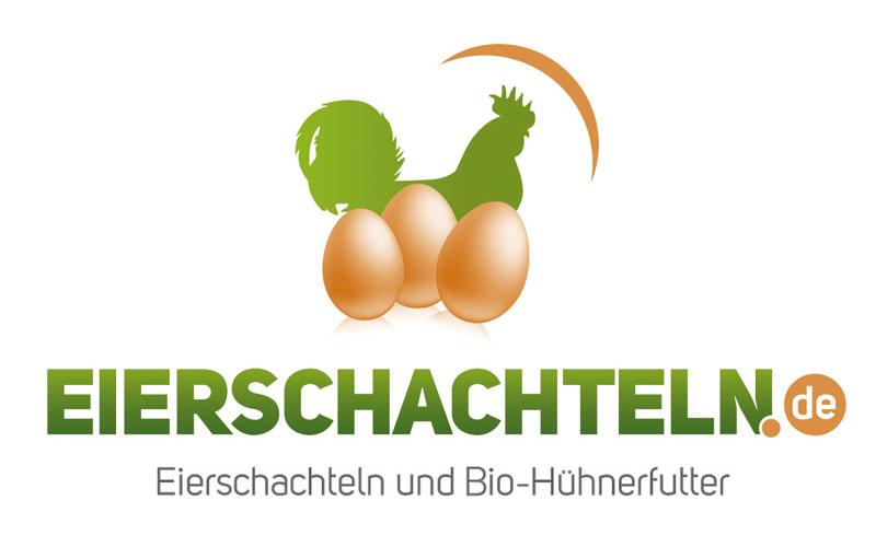 logo_eierschachteln