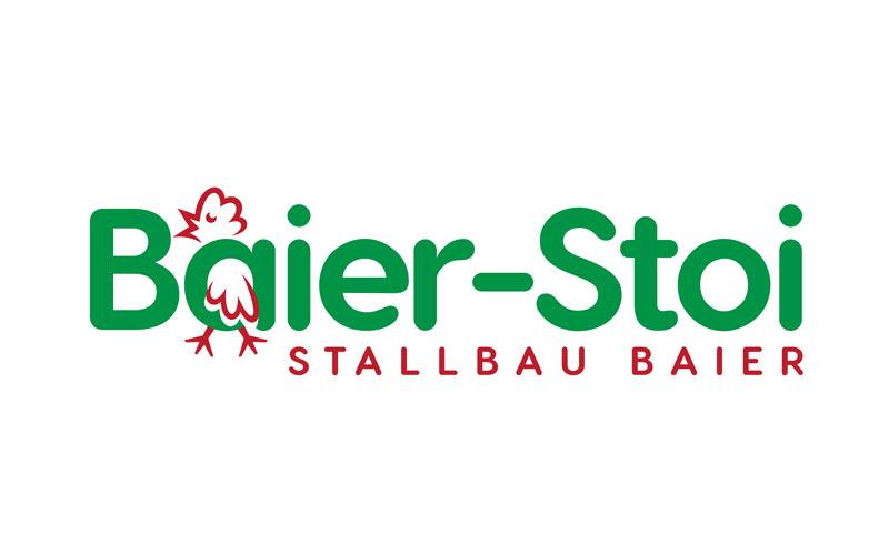 baier-stoi_logo