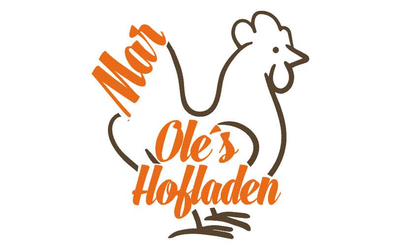 logo-ole-s_Hofladen