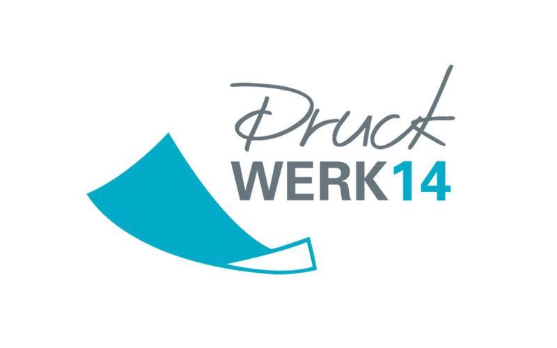 logo-druckwerk-14