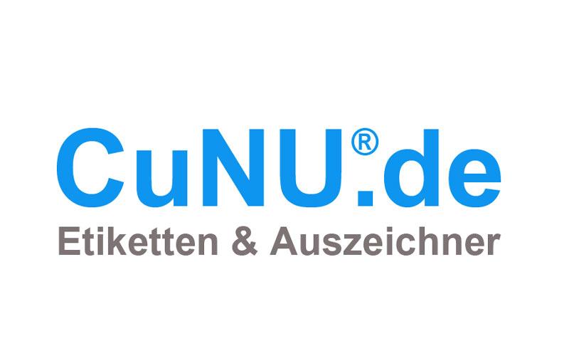 cunu_logo