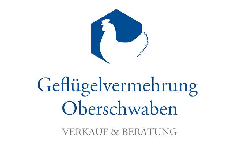logo_raphael_lochbuehler