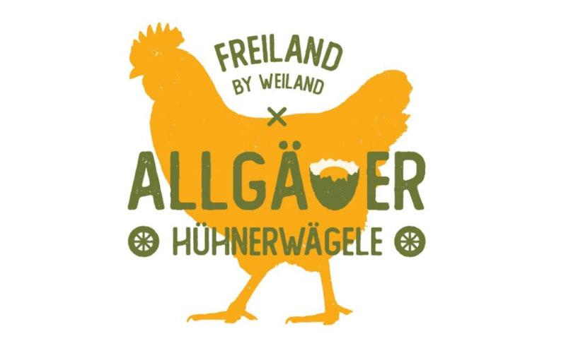 allgaeuer-huehnerwaegele-weiland_logo
