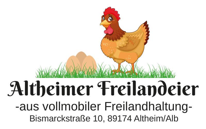 altheimer-freilandeier_logo