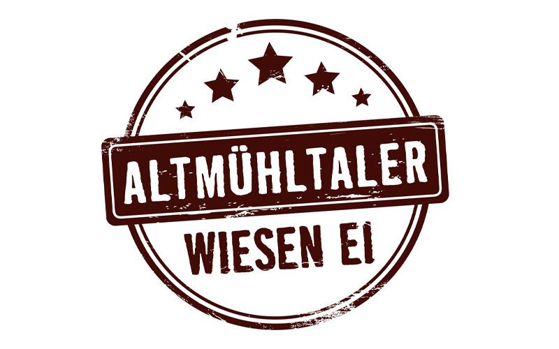 altmuehltaler-wiesen-ei_logo