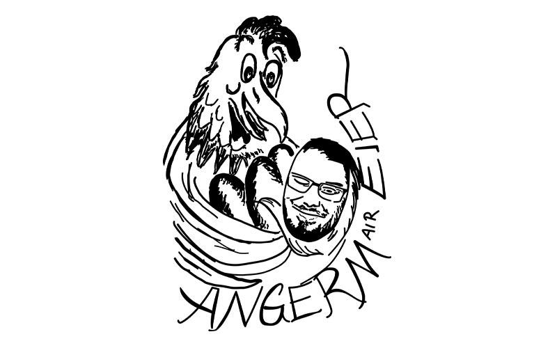 angermaier_logo