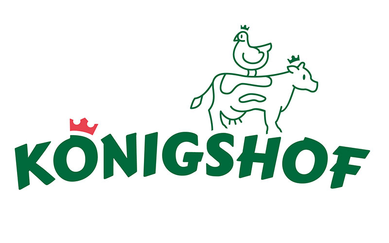 baaken-koenigshof_logo