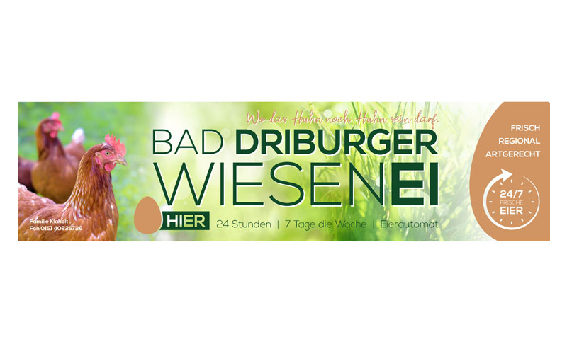 bad-driburger-wiesenei_logo