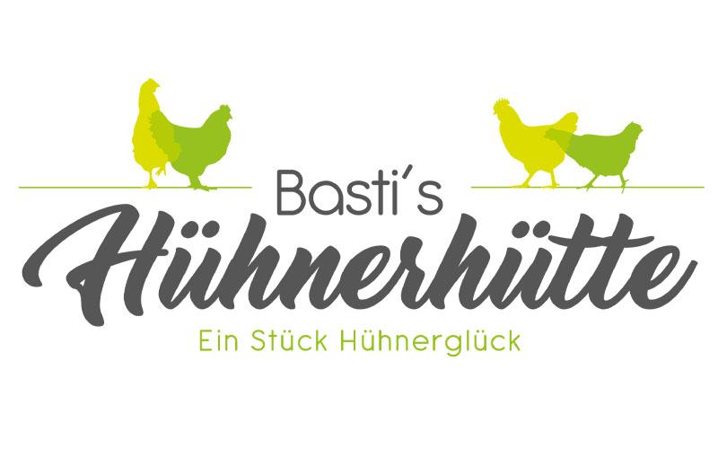bastis-huehnerhuette_logo