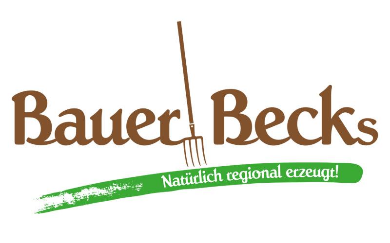 bauer-becks_logo