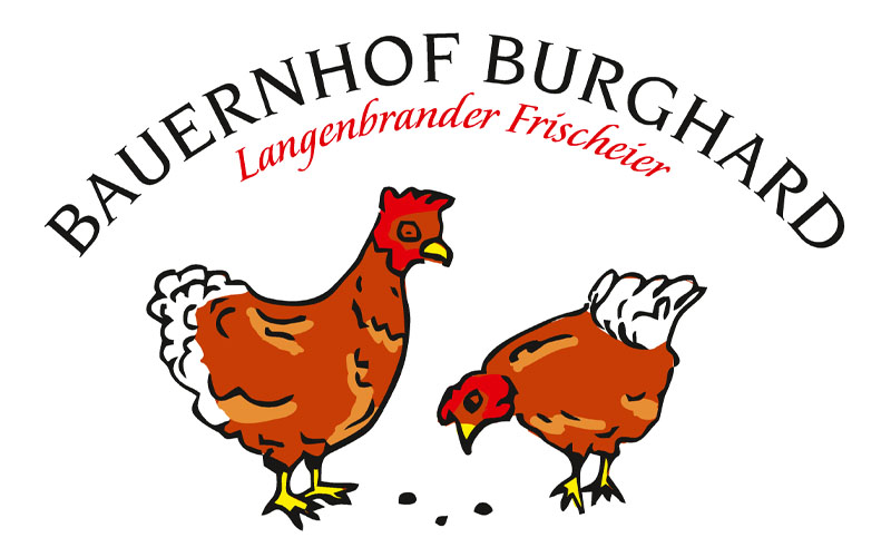 bauernhof-burghard_logo