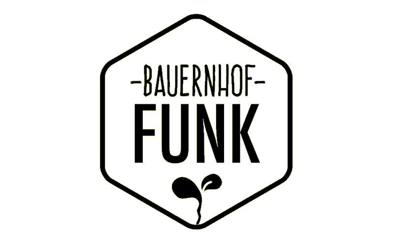 bauernhof-funk_logo