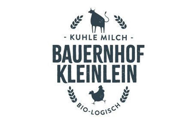bauernhof-kleinlein_logo