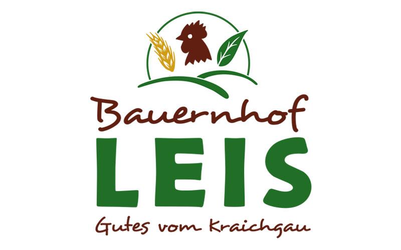 bauernhof-leis_logo