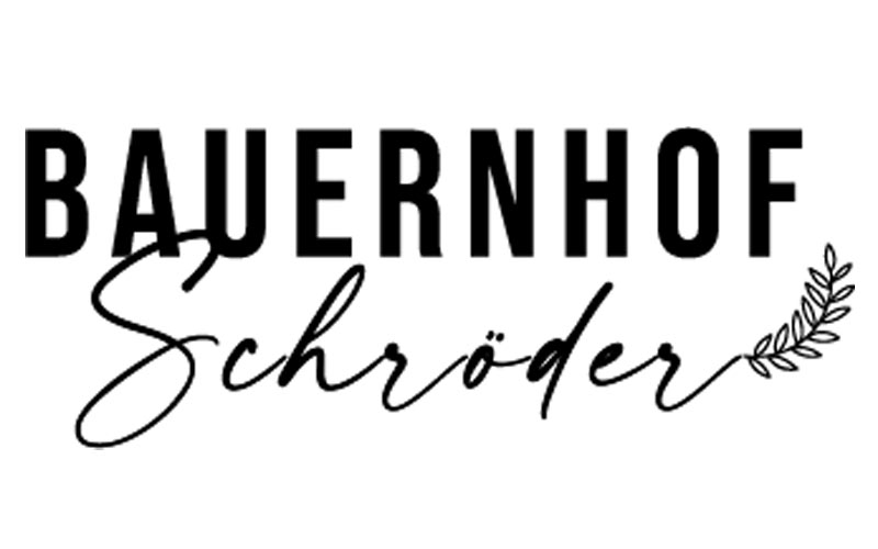 bauernhof-schroeder_logo