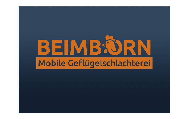 beimborn_logo