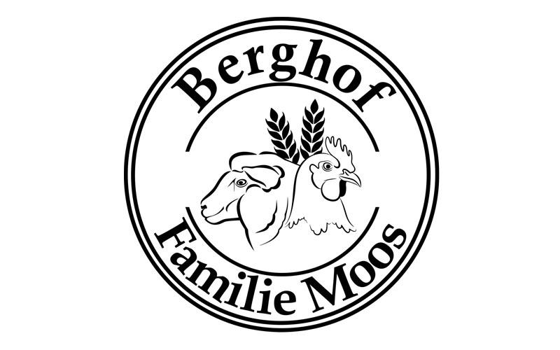 berghof-moos_logo