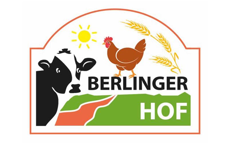 berlinger-hof_logo