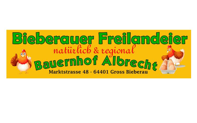 bieberauer-freilandeier_logo