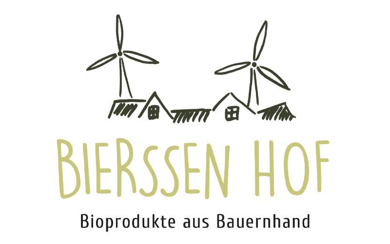 bierssenhof_logo