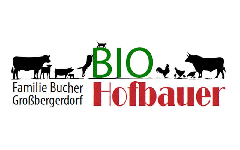 bio-hofbauer-bucher_logo