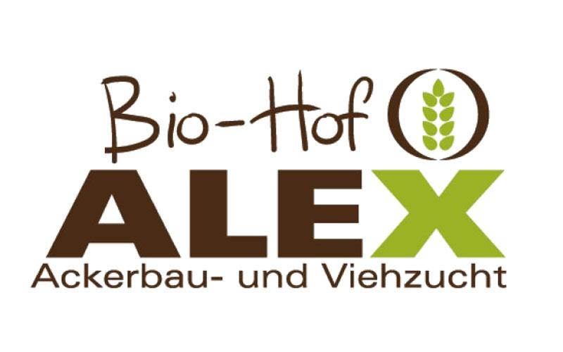 biohof-alex_logo