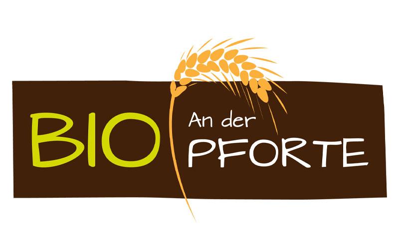 biohof-an-der-pforte_logo