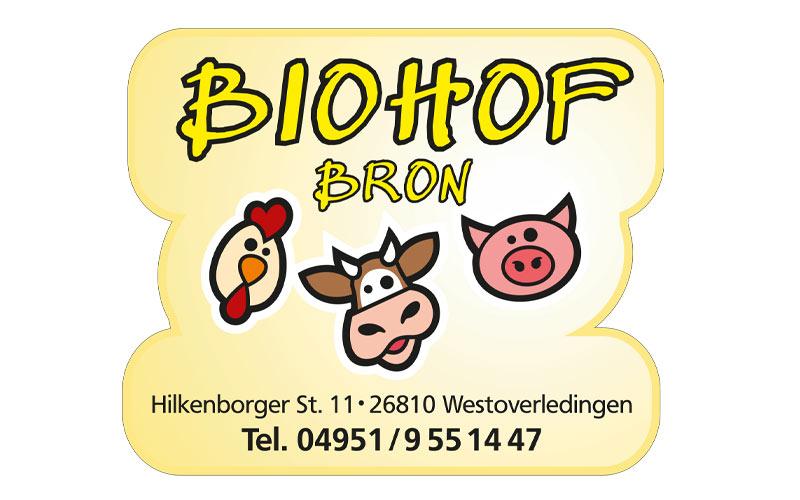 biohof-bron_logo