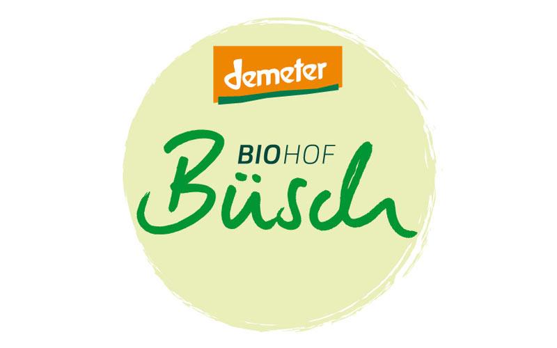 biohof-buesch_logo