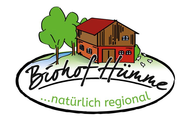 biohof-huemme_logo