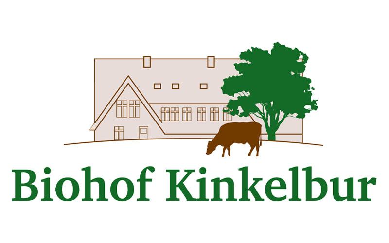 biohof-kinkelbur_logo