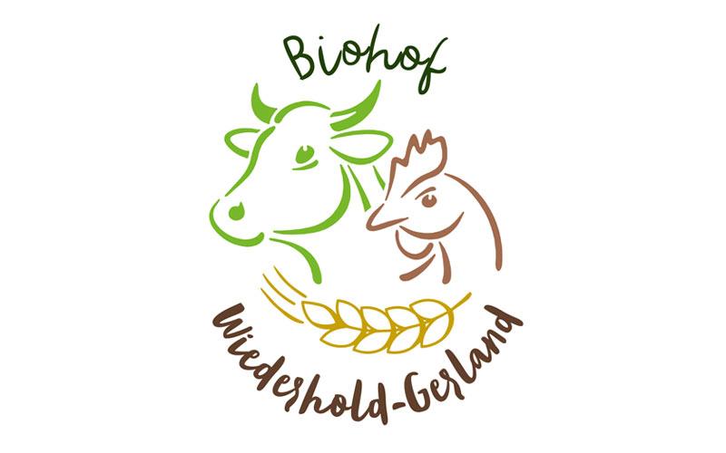 biohof-wiederhold_logo
