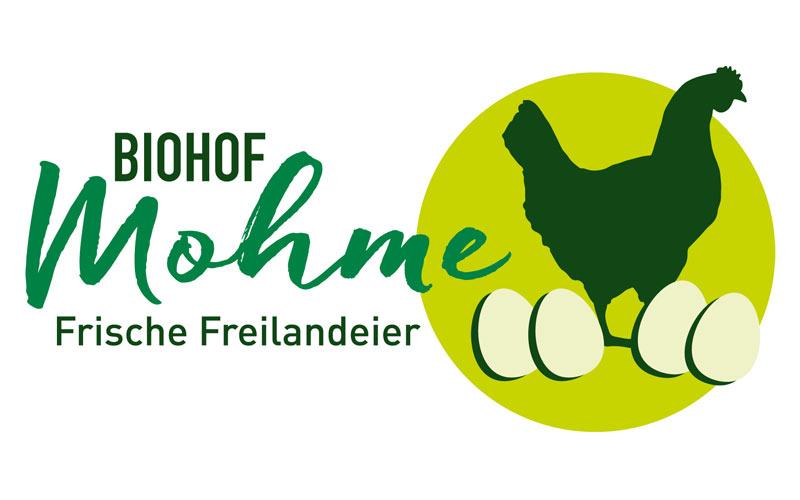 biohof_mohme_logo