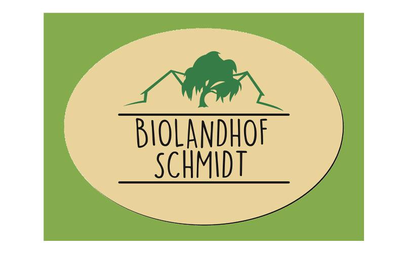 biolandhof_schmidt_logo