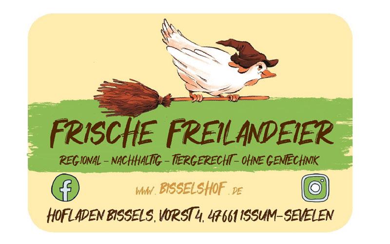 bisselhof_logo