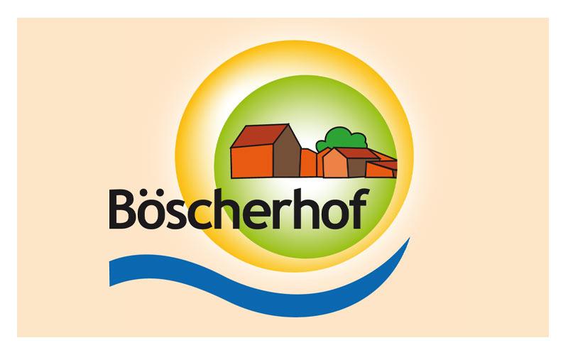 boescherof_logo