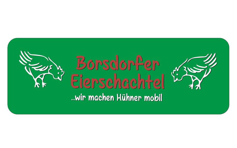 borsdorfer-eierschachtel_logo